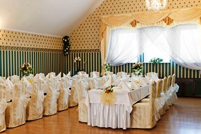 leisure, Bystra, Baltic Sea, Poland, Gdansk, hotel Poland, rooms, restaurant, weddings, parties